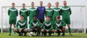 MCR_footballteam_compressed