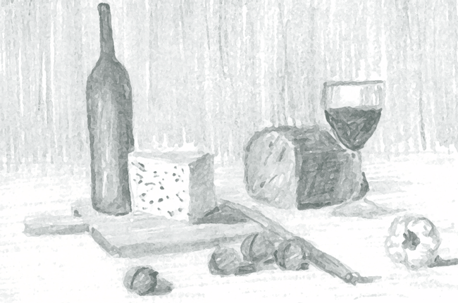 wine-and-cheese-clip-art (1)